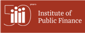 Institute of public finance